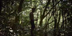 Operação Ábdito da PF apura morte de indígenas em Roraima